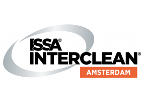 2018 ISSA/INTERCLEAN