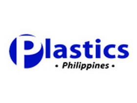 2016 Philippines Int'l Plastics & Rubber Equipment, Technology, Materials, Accessories, Supplies & Services Exhibition