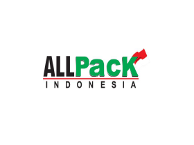 2018 All Pack Indonesia