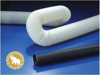 J 1-5 PP AIR HOSE